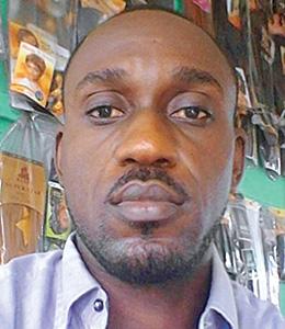 Jules MAKABUKA, Responsable