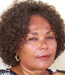 Isabel A. SERRÃO NUNES, DG